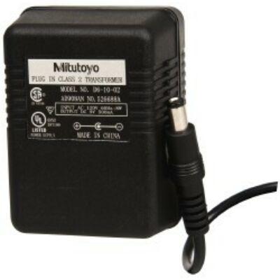 AC Adapter IDH/DP-1VR  Mitutoyo: 06AEG180D