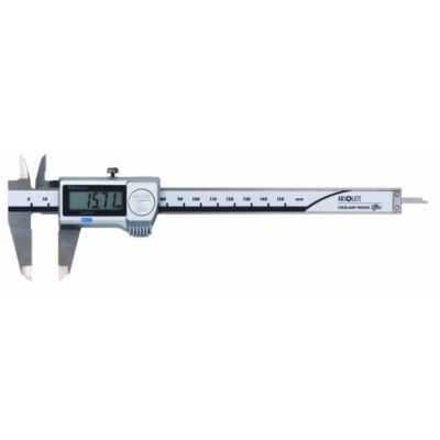 IP 67-es digitális tolómérő 150/0,01 mm Mitutoyo 500-727-20