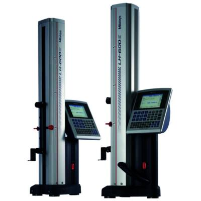 Lineáris magasságmérő LH-600E Mitutoyo: 518-351D-21