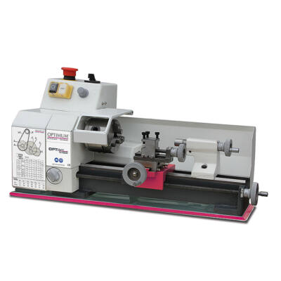 Eszterga TU1503V / 230 V / 450 W 3420260