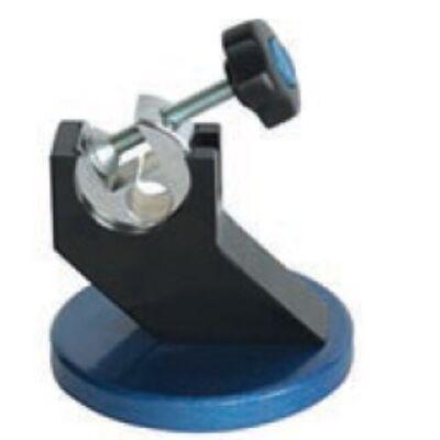 Mikrométer állvány 200 mm-ig MIB 01018040