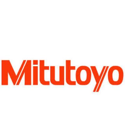 (R)ML PROCESS ANALYZER PROFESSIONAL V8 Mitutoyo: 64AAB475R