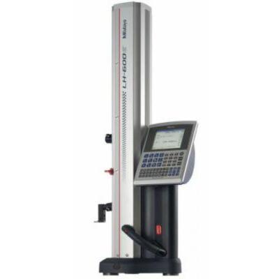 Lineáris magasságmérő LH-600 E / EG Mitutoyo: 518-352D-21