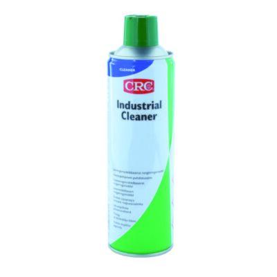 Industrial Cleaner ipari tisztító spray 500 ml
