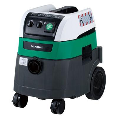 Ipari porszívó 25 liter nyomásérzékelő HiKOKI: RP350YDH