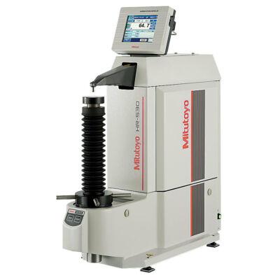 Keménységmérő asztali típus HR-530 Mitutoyo 810-236
