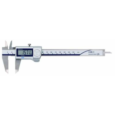 Digitális Tolómérő IP67 (A) 0-150mm Mitutoyo: 500-706-20
