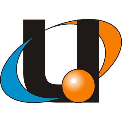 U-WAVE-T, Buzzer Type