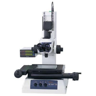 MF-B2010D Mérőmikroszkóp  Mitutoyo: 176-867-10