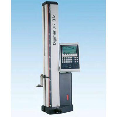 """817 CLM-2D Magasságmérő készülék Quick üzemmóddal 350mm/14""""hr: 4429010"""