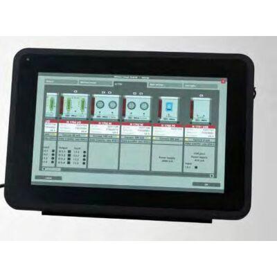 Miimar Cockpit szoftver, licenckulcs, telepítő adathordozó, kezelési útmutató Mahr: 5312803