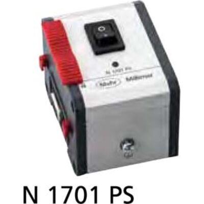 Milimar N 1701 PS Power Supply tápegység modul Mahr: 5331133