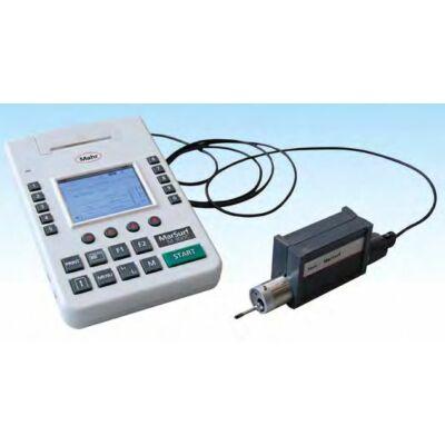 M300C MarSurf készlet- mobil érdességmérő (Előtoló készülék: 139 x átmérő 26 mm) Mahr: 6910431
