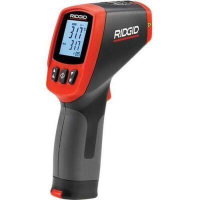 Infrasugaras hőmérő MICRO IR-200 Ridgid 36798