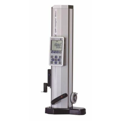 QM Height  1D magasságmérő 0-350 levegőellátással Mitutoyo: 518-234