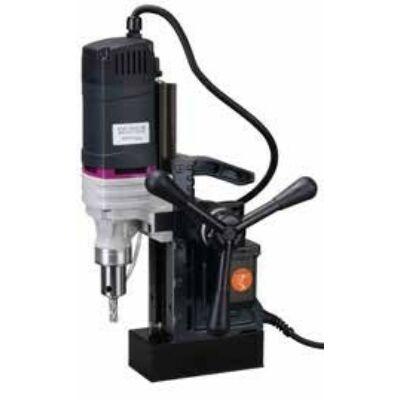Mágnestalpas fúrógép DM 35PF 230V 1600W 3071435