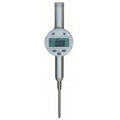 Precíziós digitális mérőóra 0-50/0,001mm, induktív IP65 MIB 82031032