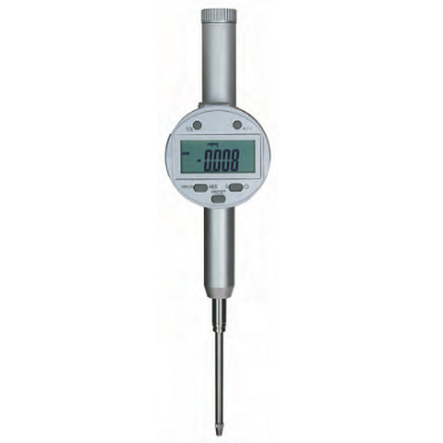 Precíziós digitális mérőóra 0-50/0,001mm, induktív IP65 MIB 72031032