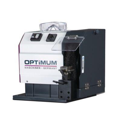 Optimum2019_071