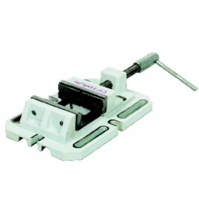 Gépsatu OPTIMUM BSI 140 (140x150mm) Optimum: 3000214