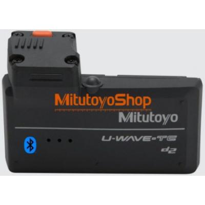 U-WAVE Bluetooth vezeték nélküli adó, hangjelzős típus Mitutoyo: 264-625